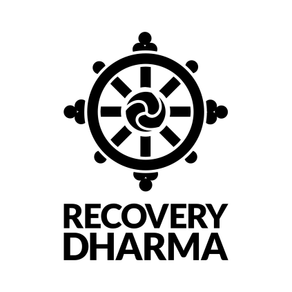 Recovery Dharma Denmark